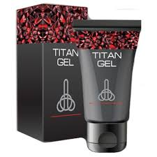 titan gel penis enlargement cream original rush poppers malaysia