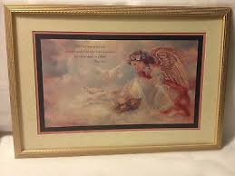 home interiors picture frames home interior frames home interior collection on ebay tehno