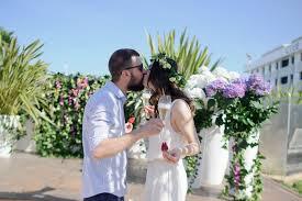 wedding organization wedding organization luxury italian wedding svadba italianski