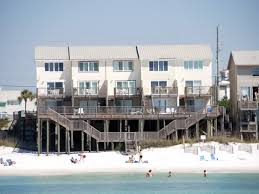 summerhaven 3 miramar beach vacation rentals by ocean reef resorts