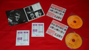 photo album inserts elvisworld album stickers and inserts s soap box