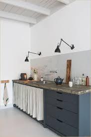 meuble à rideau cuisine rideaux meuble cuisine awesome admiré meuble rideau cuisine
