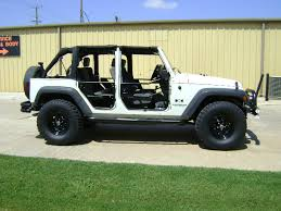 black rims for jeep wrangler unlimited custom built jeeps