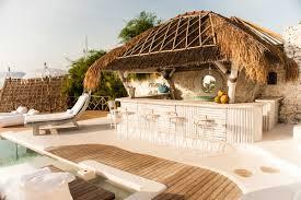 gravity hotel uluwatu bali hotels pinterest treehouse