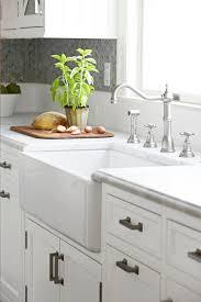 poser un plan de travail de cuisine poser plan de travail cuisine photos de conception de maison
