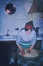 cuisine pied noir oranaise cuisine pied wikipédia