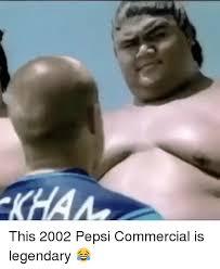25 best memes about pepsi commercial pepsi commercial memes