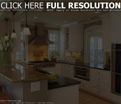 types of kitchens alno different types of kitchen designs gramp