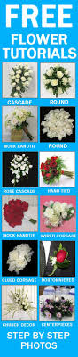 wholesale flowers near me best 25 jewelry supplies wholesale ideas on jewelry