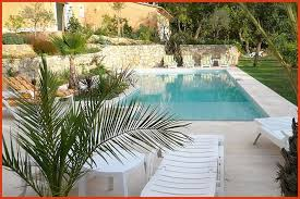 chambres d hotes ramatuelle chambres d hotes ramatuelle 100 images bed breakfast la