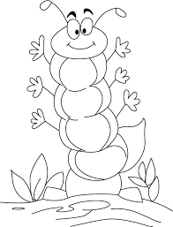eric carle coloring pages 1349 best color pages images on pinterest drawings coloring