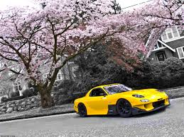 rx7 best supercar mazda rx7 wallpaper 42841 wallpaper download hd