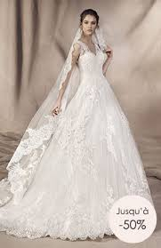 mariage robe la robe du mariage le de la mode