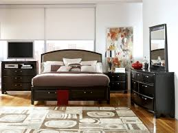 Bedroom Furniture Made From Logs Bedroom Outstanding Primitive Log Wooden Bed Frames Design With