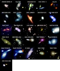 galaxy zoo a catalog of overlapping galaxy pairs for dust studies