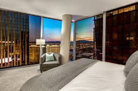veer towers floor plans las vegas luxury homes u0026 high rises veer towers las vegas