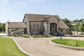 Uk Barn Conversions For Sale 3 Bedroom Barn Conversion For Sale In Gibbet Lane Norton