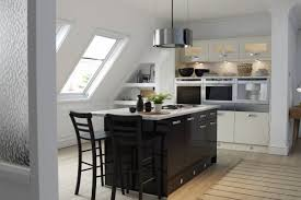 small kitchen design pictures and ideas small kitchen design ideas wren kitchens