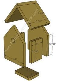 Home Garden Plans Gt100 Garden Teak Tables Woodworking Plans by 100 Home Garden Plans Bh100 Bird Home Garden Plans Sw100