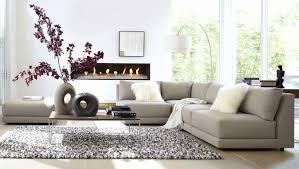 livingroom sectional livingroom sectional sofa in small living room to arrange