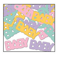 baby shower party supplies bulk party supplies
