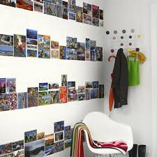 best 20 postcard wall ideas on pinterest postcard display