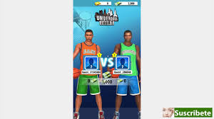 backyard basketball pc download awesome ideas home design