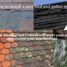 murphy roofing and gutters 16 reviews roofing 14 sunset ct