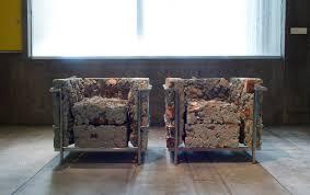 Darby Furniture In Griffin Ga by Liz Glynn Vessel Ravaged Looted U0026amp Burned 2013 Pollock