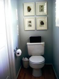 bathroom very small half bathroom ideas with toilet decor
