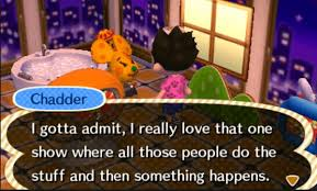 27 animal crossing screenshots that are m for