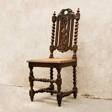 Style Chairs Styles Of Wooden Chairs Modern Chairs Quality Interior 2017