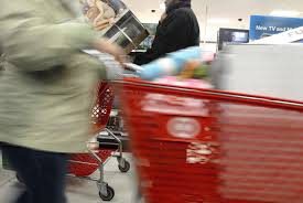 black friday 2011 target photo gallery black friday southeast missourian newspaper cape