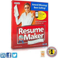 Individual Software Resume Maker Photo Essay In Trigonometry Database System Concepts Silberschatz