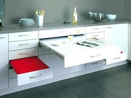 table de cuisine pour petit espace petit espace table de cuisine pour petit espace table cuisine petit