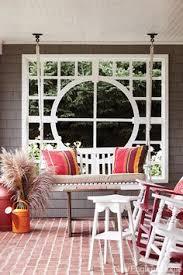 latticework porch trellis porch family handyman magazine and