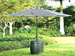 Umbrella Stand Patio Patio Umbrella Stand Patio Umbrella Stand Morn Outdoor On Wheels