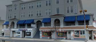floor plan ocean city nj hotel and rentals near boardwalk blue