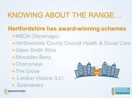 vacancies at mercedes hertfordshire landscape what s happening in hertfordshire