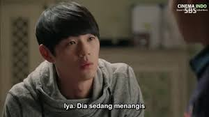 film pinocchio subtitle indonesia subtitle indonesia drama korea the heirs episode 17 best smart