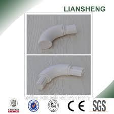 Plastic Handrail Handrail Joints Wood Source Quality Handrail Joints Wood From