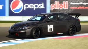 lexus isf modifications 2007 lexus is f rm gran turismo 5 by vertualissimo on deviantart