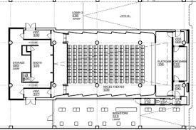 home theater floor plans floor plan template for theatre luxury house plans unique house