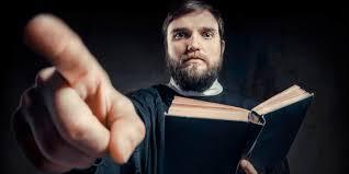 imagenes catolicas de humildad papa francisco el evangelio se anuncia con humildad no con el