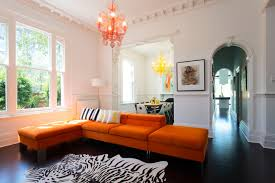 Contemporary Victorian Homes Awesome Decorating Old Homes Contemporary Amazing Interior
