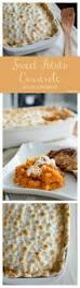 sweet potato casseroles recipes for thanksgiving the 25 best sweet potato marshmallow ideas on pinterest sweet