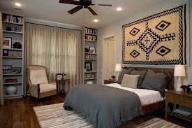 American Bedroom Design American Bedroom Decor Size Of Bedroom Design Great