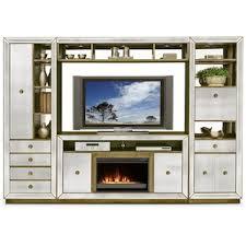 MIX Living Room Furniture Value City Furniture Value City - Value city furniture living room sets