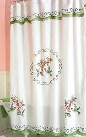 Outhouse Shower Curtain Hooks Bathroom Curtain U2013 Muddarssirshah