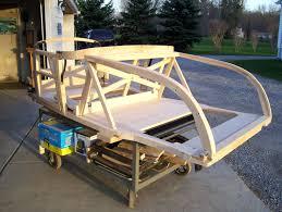 pallet garden bench diy beefy wooden pallet seat pallet bench